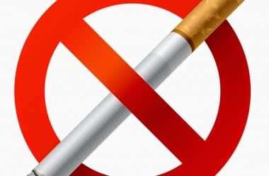 Pare de fumar com ajuda da hipnose