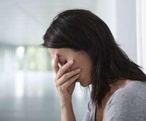 A hipnose para curar fobias