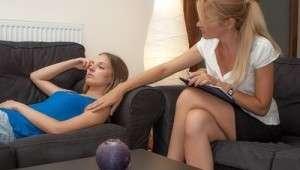 Terapia tradicional ou Hipnose? Qual escolher?