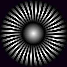 As 3 principais técnicas de hipnose usadas no tratamento clínico