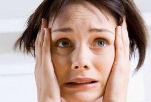 Como a hipnose pode lhe ajudar no controle da ansiedade