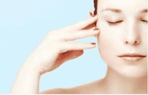 Como fazer auto hipnose para manter a concentração nos estudos