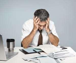 Hipnose para aprender a manter a calma em situações de estresse