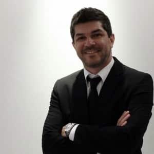 Hipnólogo Fabiano Amorim