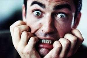 Como a hipnose pode ajudar com a fobia social