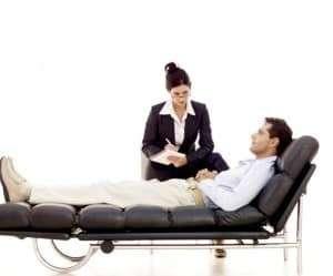 Como tratar a gagueira com hipnose