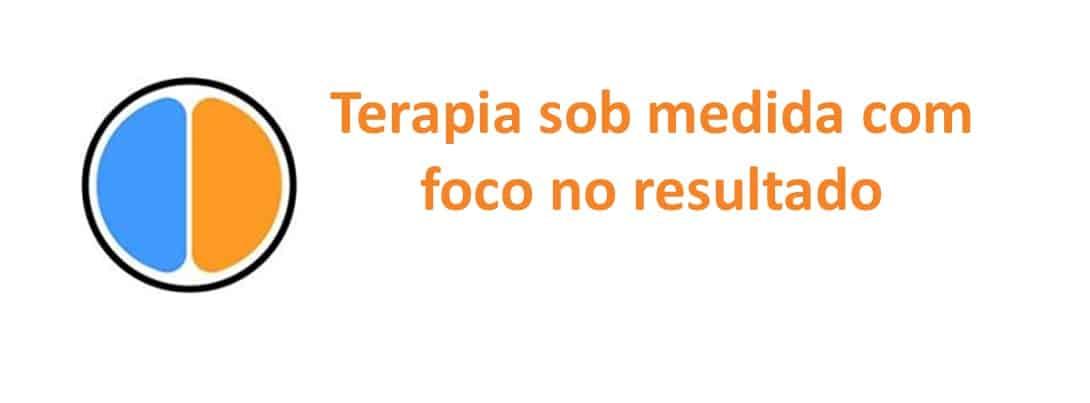 Hipnólogo Fabiano Amorim Ltda