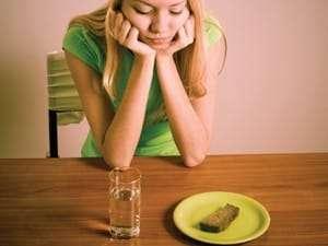 A hipnose na luta contra os distúrbios alimentares