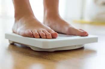 A hipnose no tratamento da obesidade
