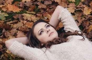 Como controlar a crise de ansiedade com hipnose