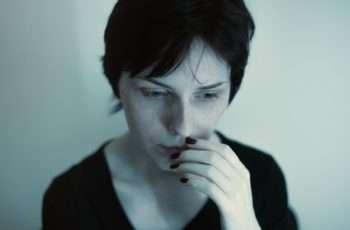 Crise de pânico? A hipnose pode ajudar!